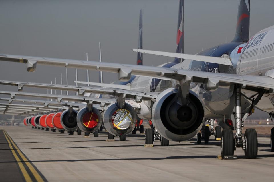 Iagttagere og analytikere venter en reduktion i udbuddet af flyruter og destinationer, når flyselskaberne i de kommende år må fokusere 100 procent på profit efter coronakrisen.