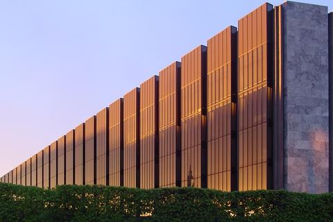 Nationalbanken. (Foto: Wikimedia Commons)