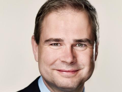 Folketingets pressefoto af Nicolai Wammen