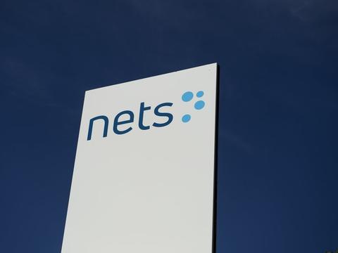 Nets har fået godkendt salget af en betydelig del af dets forretning til Mastercard.