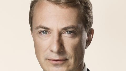 Folketingets pressefoto af Morten Messerschmidt