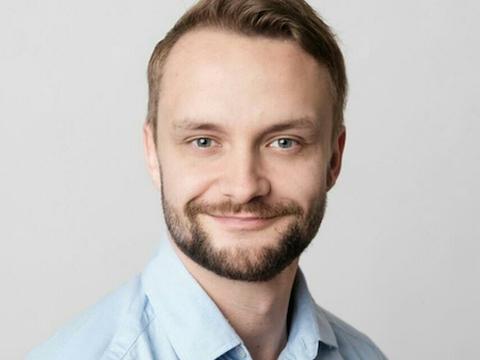 Lasse Birk Olesen. (Foto: Privatfoto)