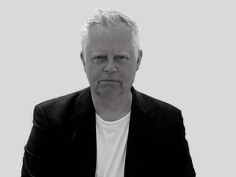 Erik Boel, tidligere Landsformand for Europabevægelsen.