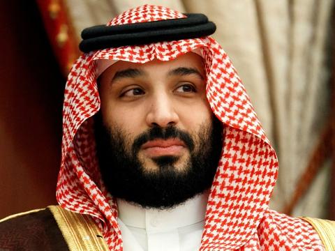 En tidligere højtstående embedsmand i Saudi Arabiens efterretningstjeneste beskylder landets kronprins, Mohammed bin Salman, for at have sendt en henrettelsesgruppe efter ham i 2018.