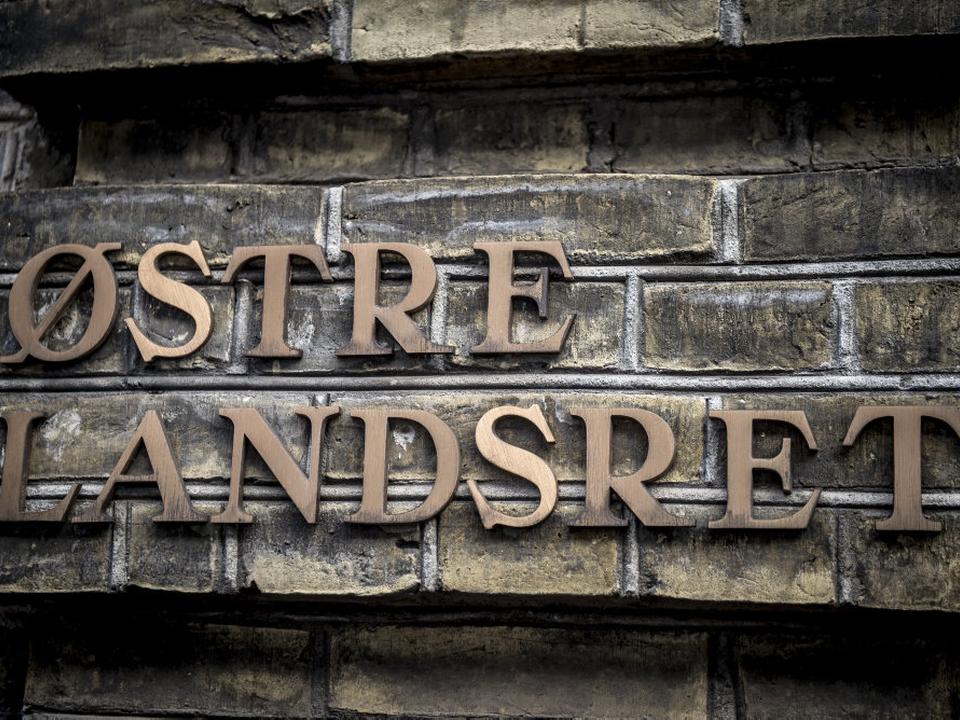 Østre Landsret har tilkendt keramikeren Anne Black 300.000 kroner i erstatning, fordi Netto solgte krukker og potter, som enten var magen til eller i høj grad lignede Anne Blacks produkter. (Arkivfoto)