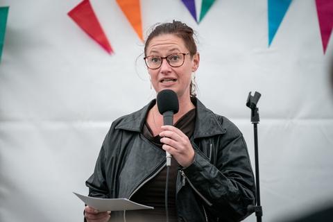 Teknik- og miljøborgmester Ninna Hedeager Olsen (EL) har nu fået en redegørelse fra sin forvaltning om sagen om udledning af 290.000 kubikmeter spildevand i Øresund. Hun kræver yderligere undersøgelser af mulighederne for at undgå udledningen af spildevand. (Arkivfoto).