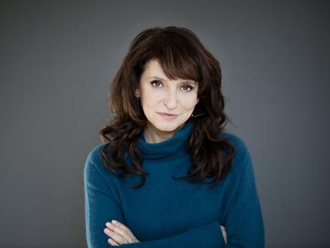 Susanne Bier er blandt medunderskriverne på erklæringen. (Foto: Les Kaner)