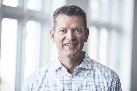 Helsefondens pressefoto af Søren Brostrøm