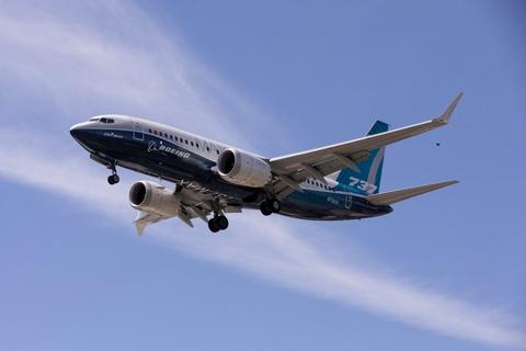 EU's agentur for flysikkerhed, Easa, meddeler onsdag, at Boeing 737 MAX har lov til at flyve igen i Europa. Dermed kan flyet igen sættes ind på almindelige ruter - 22 måneder efter at der blev indført flyveforbud for flytypen efter to flystyrt.