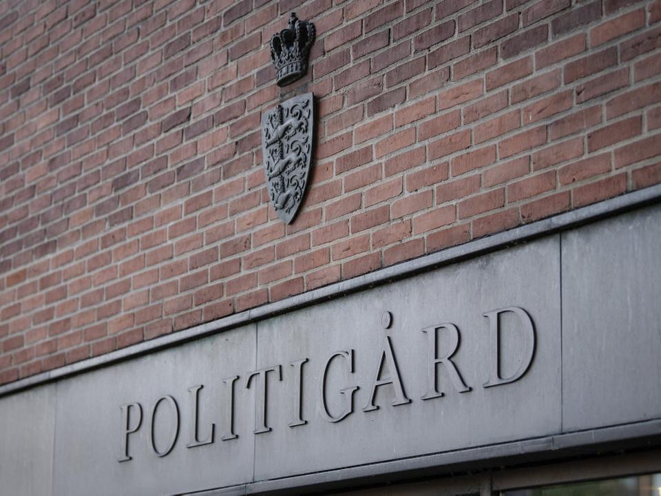 Østjyllands Politi vil gerne tale med vidner, der har overværet et overfald i et vejkryds i Viby kort efter midnat torsdag. (Arkivfoto)