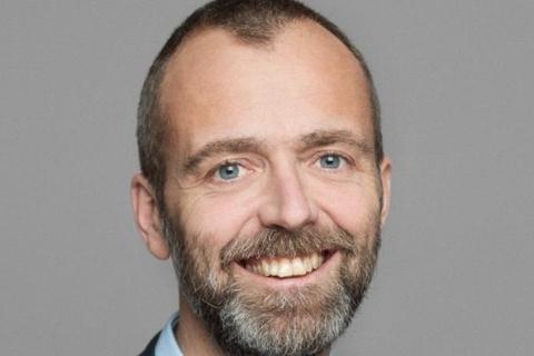 Greve Kommunes pressefoto af Claus Thykjær