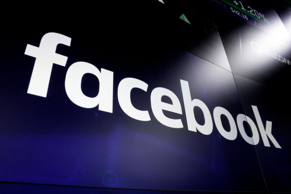 Facebook har blokeret for alt nyhedsindhold på platformen i Australien, efter at landets regering krævede, at techgiganten betalte nyhedsmedier for indholdet. (Arkivfoto)