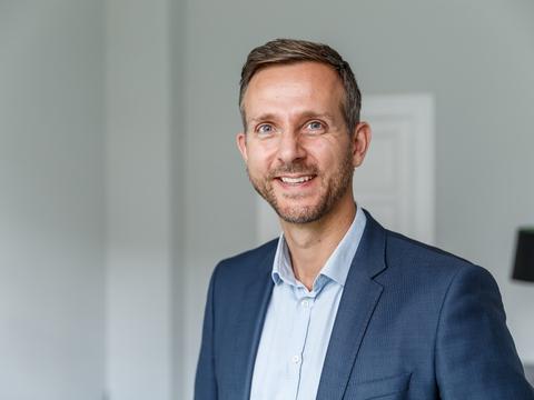 Pressefoto af Jakob Brandt, SMV Danmark